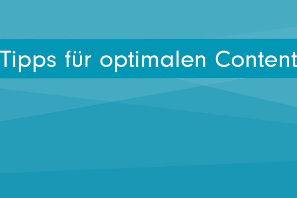 onma-blog-Tipps-fuer-otimalen-Content