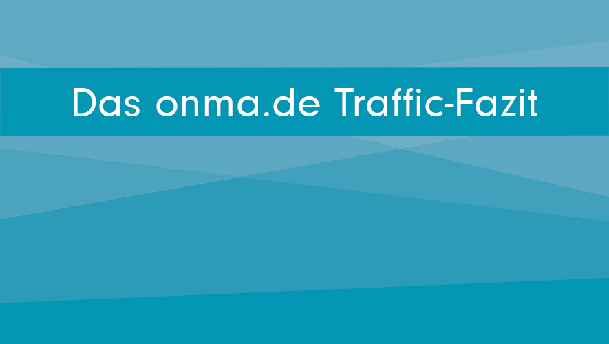 onma-blog Traffic-Fazit