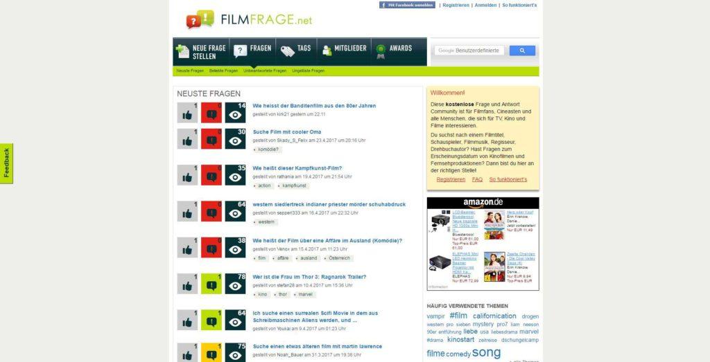filmfrage.net