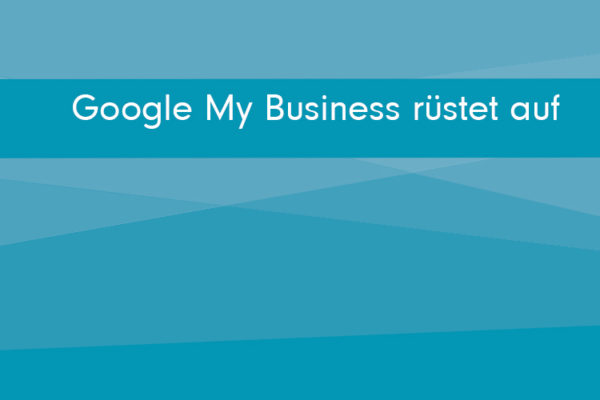 google-my-business-ruestet-auf