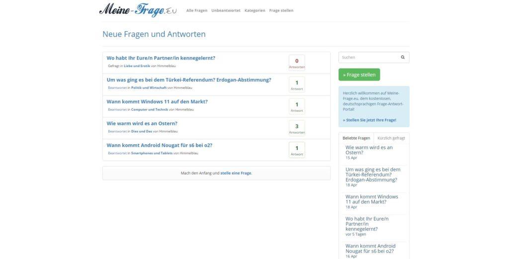 Ungewöhnlich Website Mit Mathe Antworten Fotos - Mathematik ...