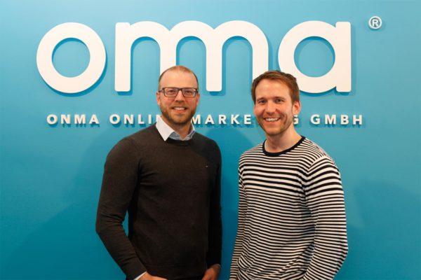 onma-finn-hassold-heise-regioconept