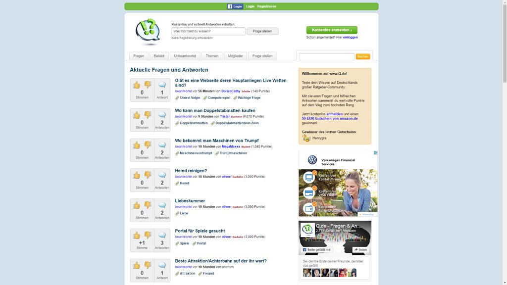 www.q.de