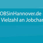 Feature JobsinHannover