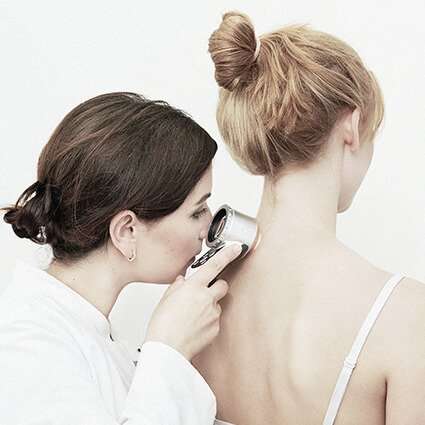 Hautarztpraxis Berlin