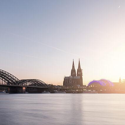 Hypnose Zentrum Köln