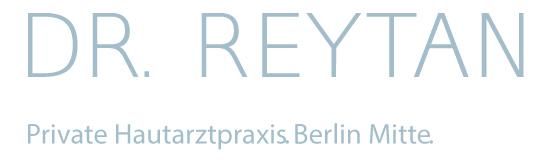 Logo-Hautarztpraxis-Berlin