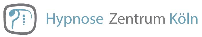 Logo-Hypnose-Zentrum-Köln