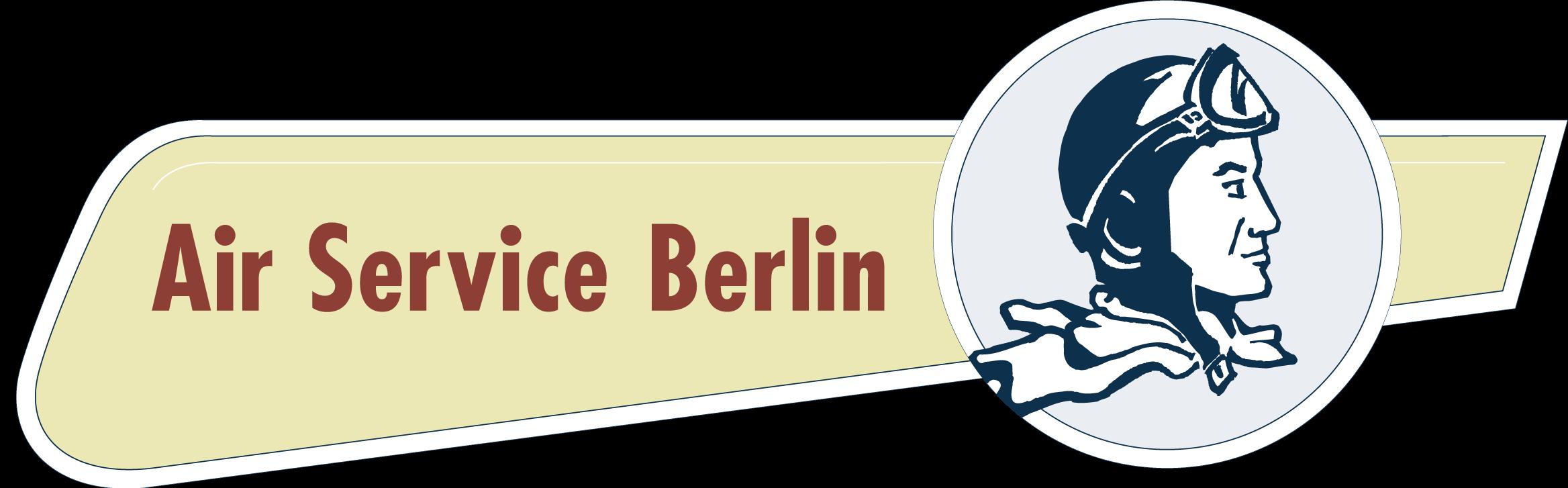 Logo_air-service-berlin