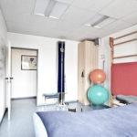Physiotherapie-Bernhardi