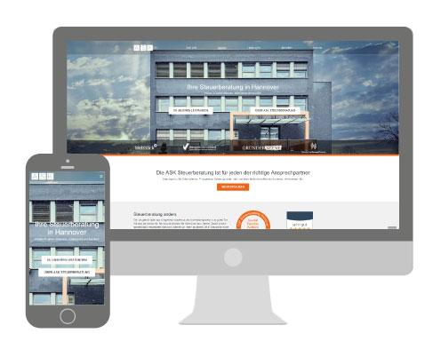 ask-steuerberater-hannover-phone-desktop