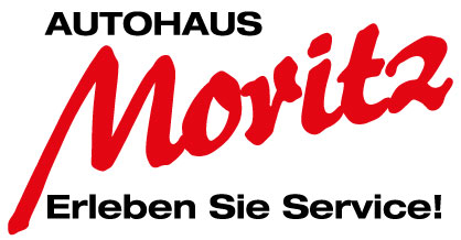 autohaus-moritz-logo