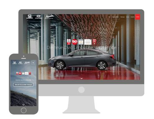 autohaus-moritz-phone-desktop