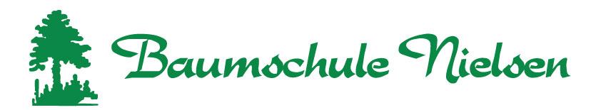baumschule-nielsen-logo