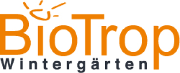 biotrop-wintergarten-logo