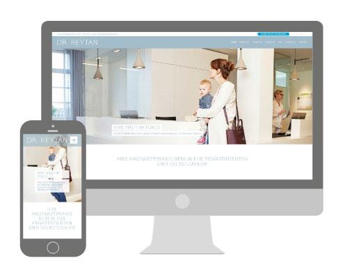 hautarztpraxisberlin-phone-desktop
