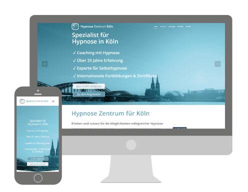 hypnose-zentrum-koeln-phone-desktop