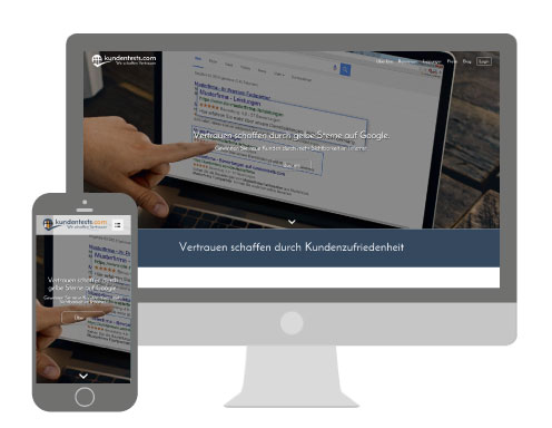 kundentests-com-phone-desktop
