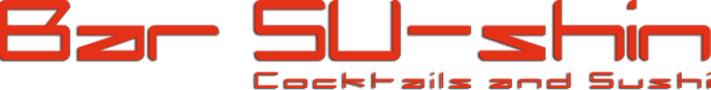logo-bar-su-shin