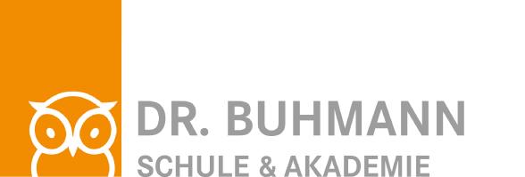 logo-dr-buhmann