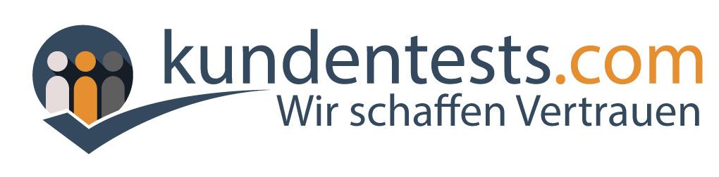 logo-kundentests-com