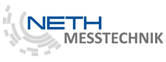 logo-messtechnik-neth