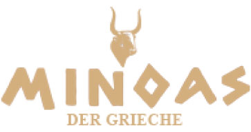 logo-minoas-der-grieche-hannover