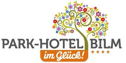 logo-parkhotel-hannover