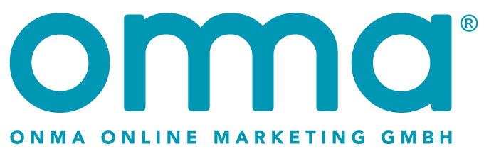 Werbeagentur ONMA Online Marketing GmbH