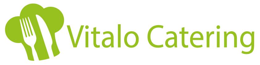 logo-vitalo_catering