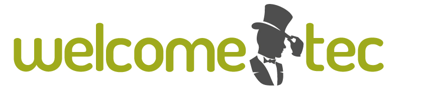 logo-welcome-tec