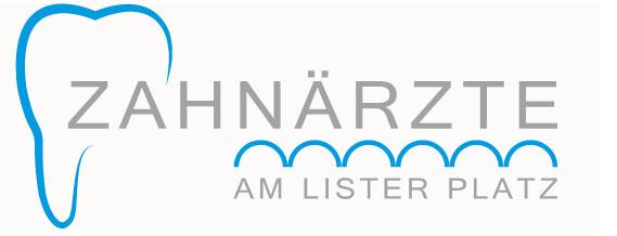 logo-zahnärzt-am-lister-platz