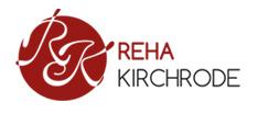 logo_reha-kirchrode