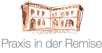 logo_zahnarztpotsdam