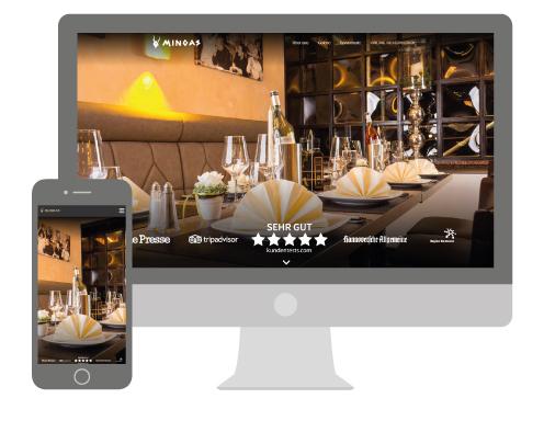 minoas-phone-desktop