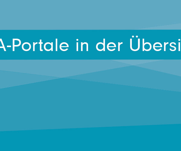 onma-blog-FuA-Portale-in-der-Uebersicht