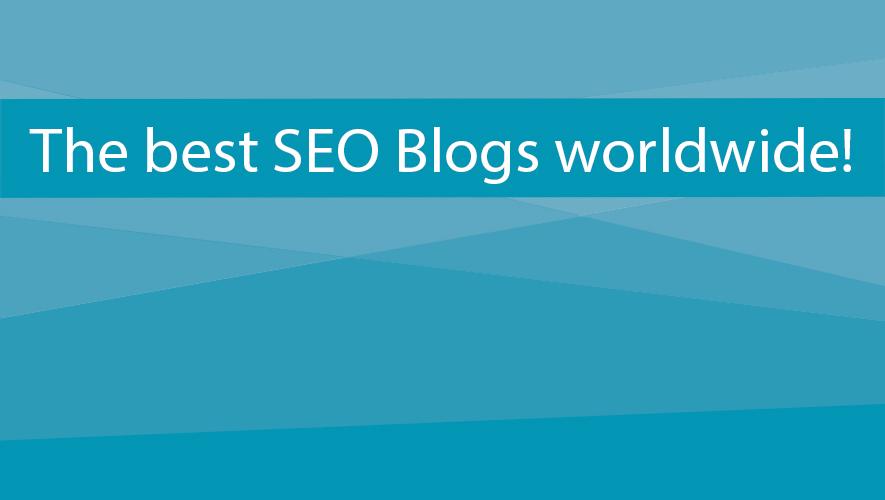 onma-blog-Top-100-SEO-Blogs-Eng
