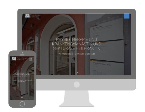 physiotherapie-bernhardi-phone-desktop