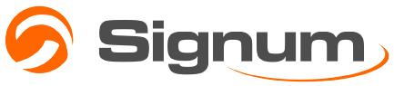 signum_logo