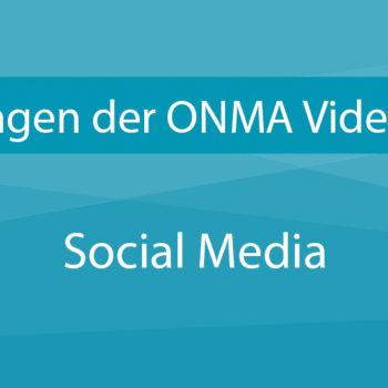 social-media-youtube-onma-de-blog