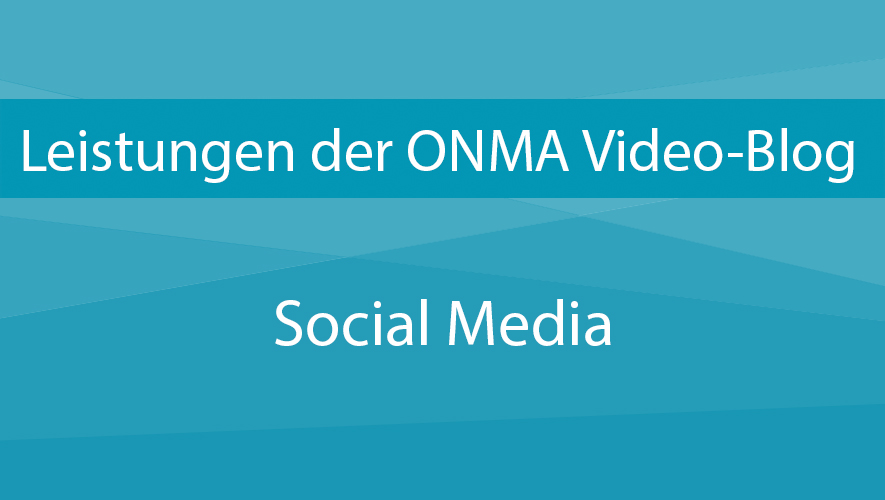 social-media-youtube-onma-de-blog