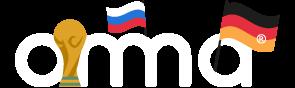 onma-logo-fußball-weltmeisterschaft-2018