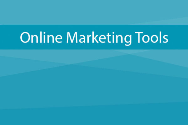 marketing-tools