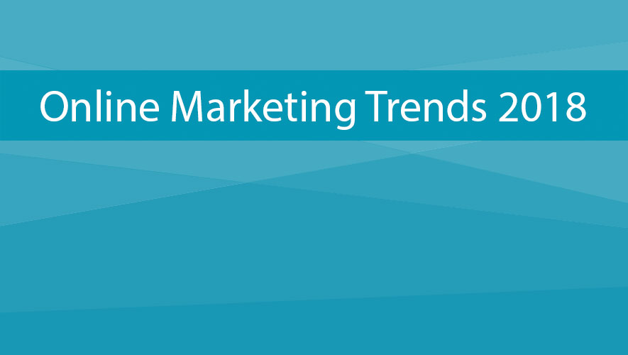 OM-Trends2018