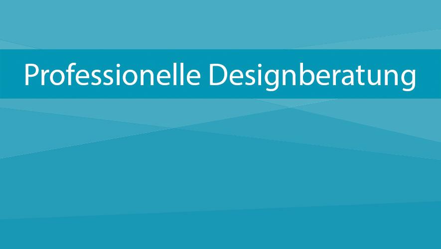 designberatung