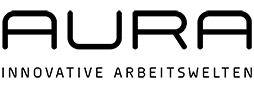aura-gmbh-logo