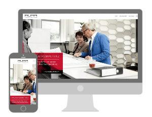 aura-mockup-desktop-und-mobil