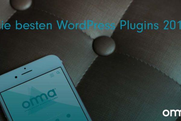 die-besten-wordpress-plugins-2018