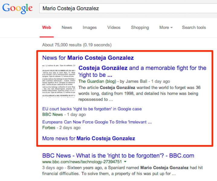 Google-top-stories