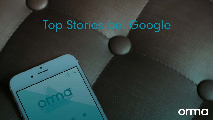 top-stories-google